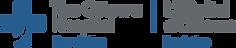 tohf_logo.png