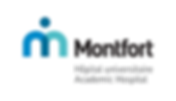 Logo Montfort HORIZONTAL + descriptif.pn