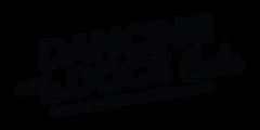 DWTD_Logos_Black.png