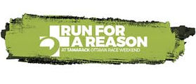 run-for-a-reason.jpg
