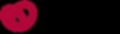 UOHI logo.png