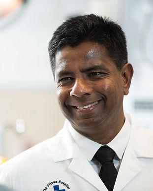 Dr. Venkatesh Thiruganasambandamoorthy_c