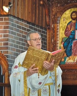 Fr. Michalopulos in Church.jpg