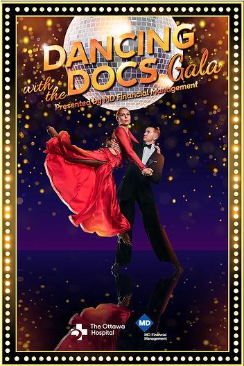 DWTD-Poster_24x36_WEB.jpg