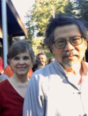 Robert and Leslie 2.jpeg
