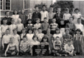 Riverview 2nd grade Mrs. _.jpg