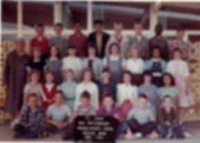 Heights 5th Grade Mrs. Wattenburger.jpg