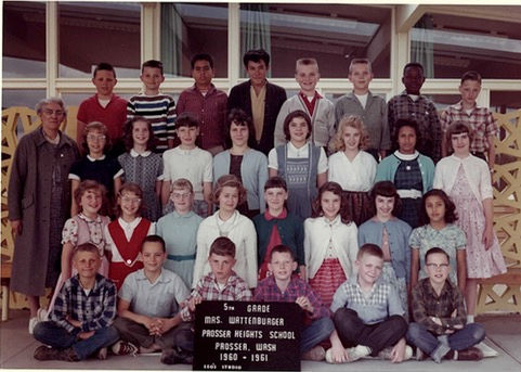 Heights 5th Grade Mrs. Wattenburger.jpg