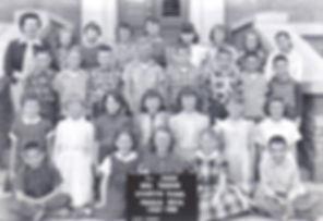 Riverview 4th Grade Mrs. Rodman.jpg