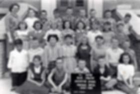 Riverview 4th Grade Mrs. Lawson.jpg