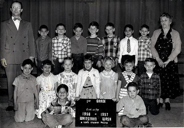 Whitstran 1st Grade.jpg