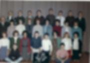 PJHS 8th Grade Mr. Ramsey.jpg