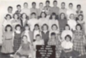 Riverview 3rd grade Mrs. Moravek.jpg