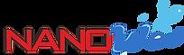 nanowet nanoceramica