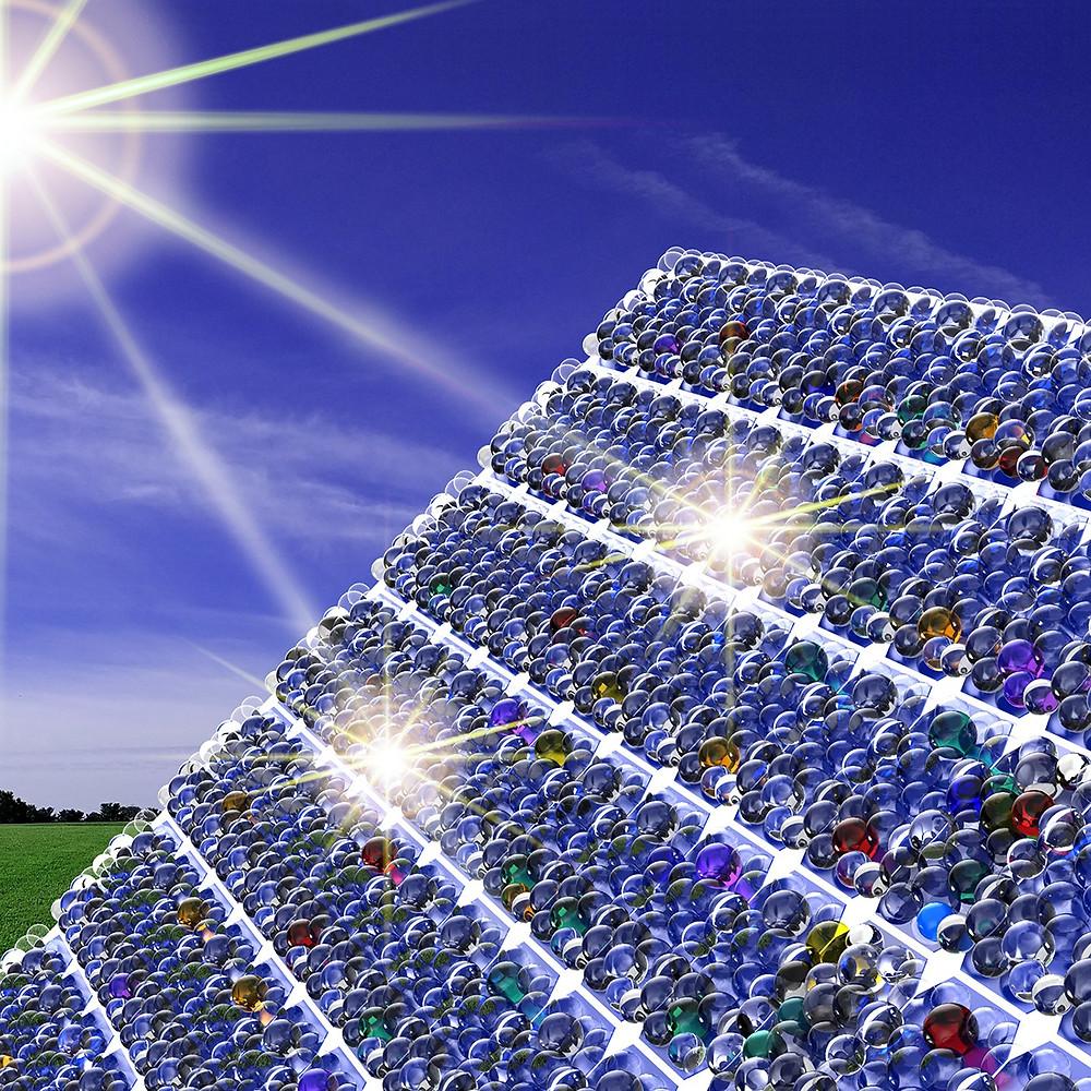 protejarea suprafetelor din sticla cu nanoceramica