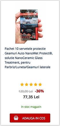 Evomag NanoWet 10.jpg