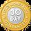 Thumbnail: Servetel NanoWet Protect® impregnat cu nanoceramica pentru parbrizul auto