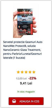 Evomag NanoWet 1.jpg