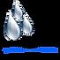 NanoWet respinge apa de pe parbriz