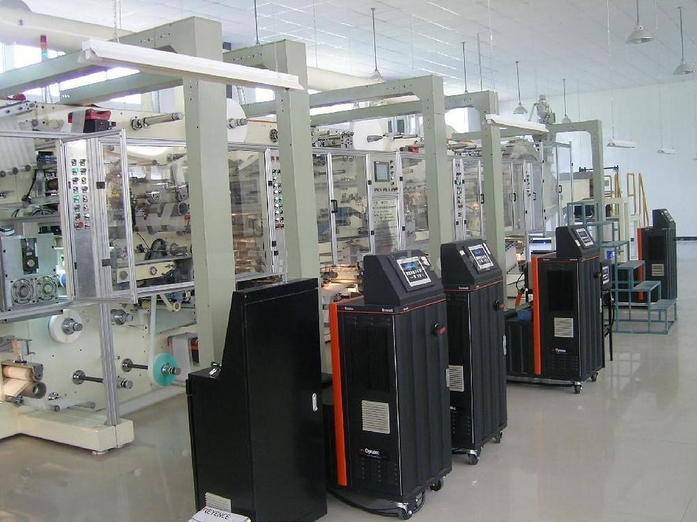 productie nanoceramica, nanowet