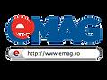 emag-logo.png