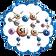 NanoWet Protect are la baza tehnologie nano ceramica