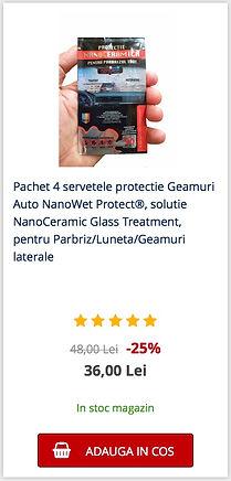 Evomag NanoWet 4.jpg