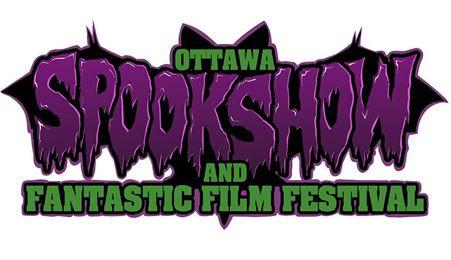 The Babysitter est selectionné au Ottawa Spookshow and Fantastic Film Festival !