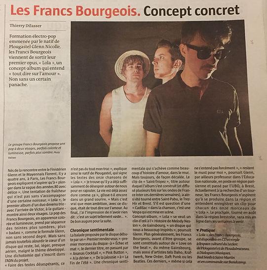 Télégramme_—_Les_Francs_Bourgeois.JPG