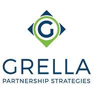 Grella_Logo_Stacked_CMYK.jpg