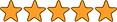 5 Star Rating Facebook | Daniel James Consulting