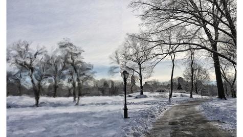 SnowPath-Small.jpg