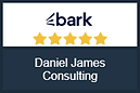 Business Consulting Services | Daniel James Consulting | Montrose