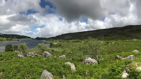 Ireland Panorama.jpg