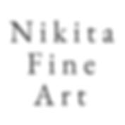 Nikita Fine Art Logo.png