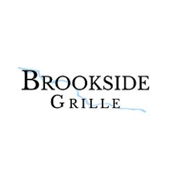 Restaurant Consulting New York - Daniel