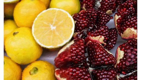 Grapefruit+Pomergranite-Small.jpg