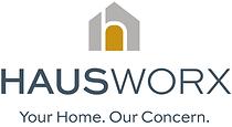HausWorx Logo.png