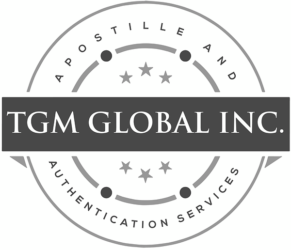 TGM Global Inc-02 cw50 greyscale.png