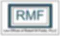 Robert M Fields Logo.png