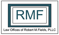 Robert M Fields Logo.png