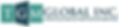 TGM Global - Selected Logo 1 - HQ + Whit