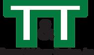 T&T Logo.png