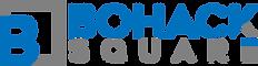 Bohack Square Logo.png