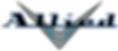 Allied Service Logo Transparent Backgrou