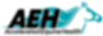 AEH Logo White Background.png