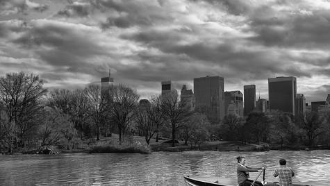 CityPhotoOp.jpg