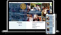Yorktown Rotary.png