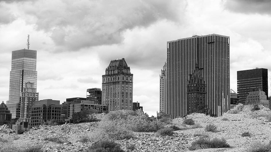 DesertCity.jpg