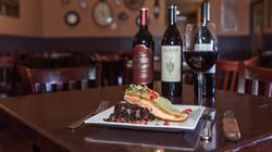 Restaurant Photography | New York